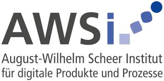 AWSi Logo