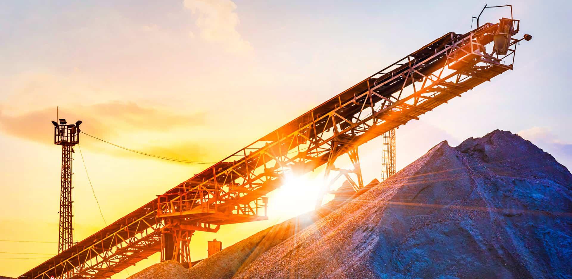 plenovia Grundstoff- und Produktionsgüter