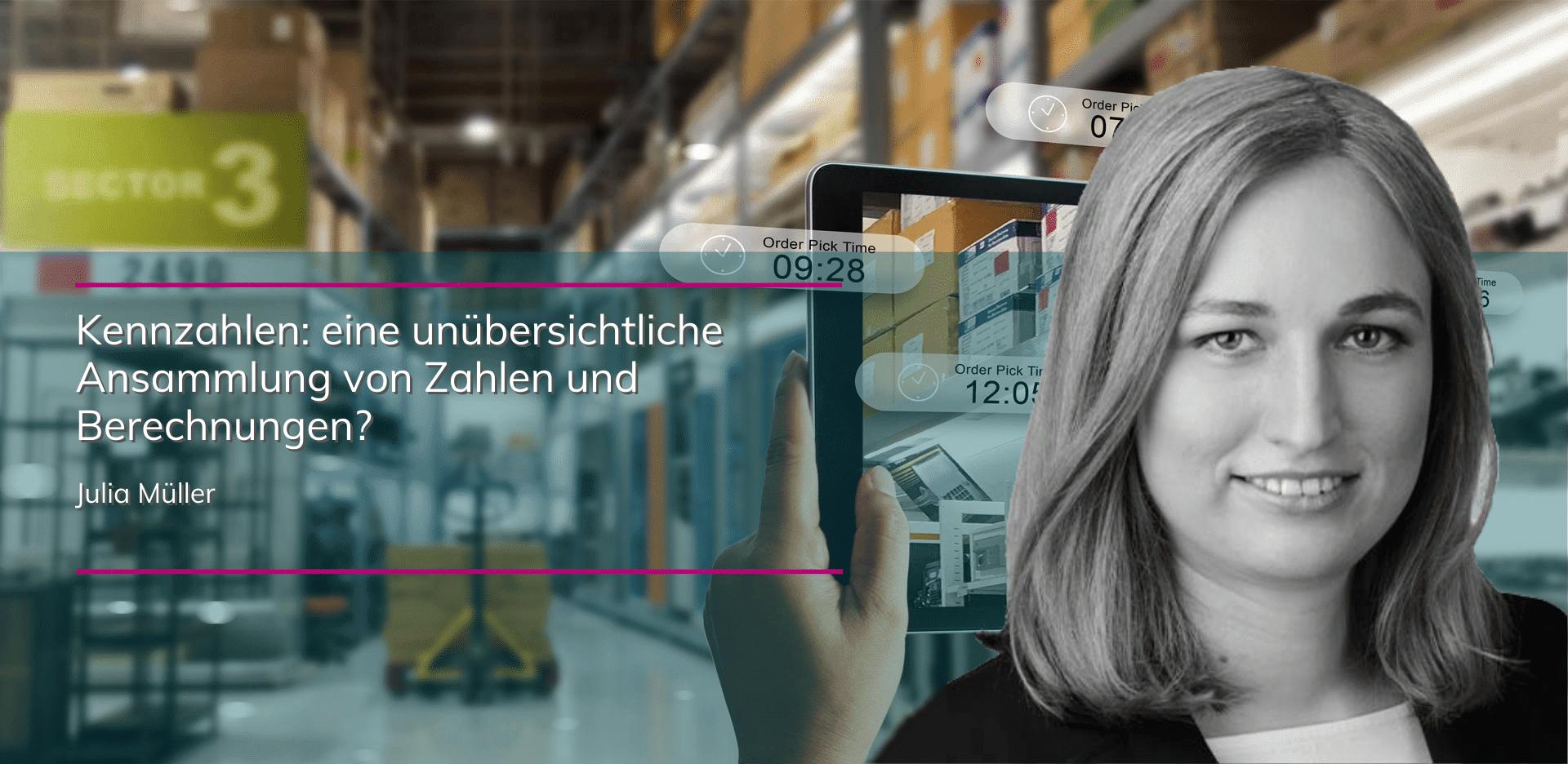 plenovia-blog-Mueller-Julia-Kennzahlen-unternehmensberatung-restrukturierung-sanierungskonzepte-düsseldorf-frankfurt-berlin