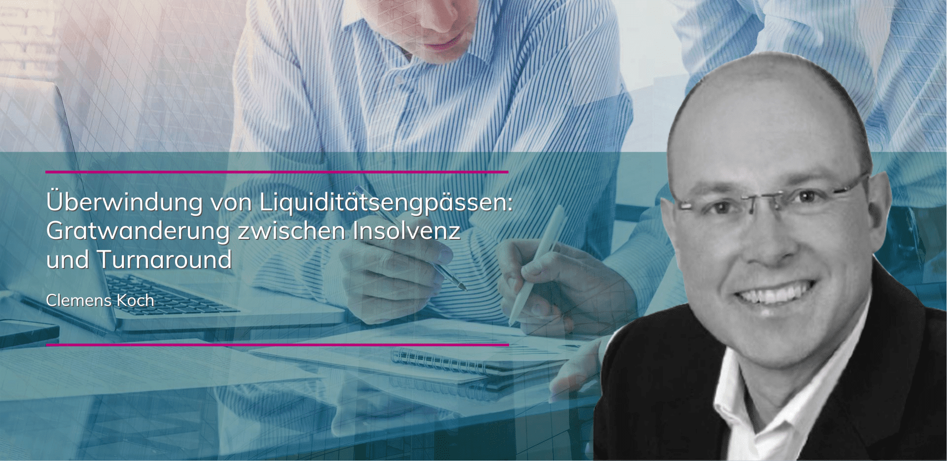 plenovia-blog-Überwindung von Liquiditätsengpässen- Gratwanderung zwischen Insolvenz und Turnaround-Koch-unternehmensberatung-restrukturierung-sanierungskonzepte-düsseldorf-frankfurt-berlin