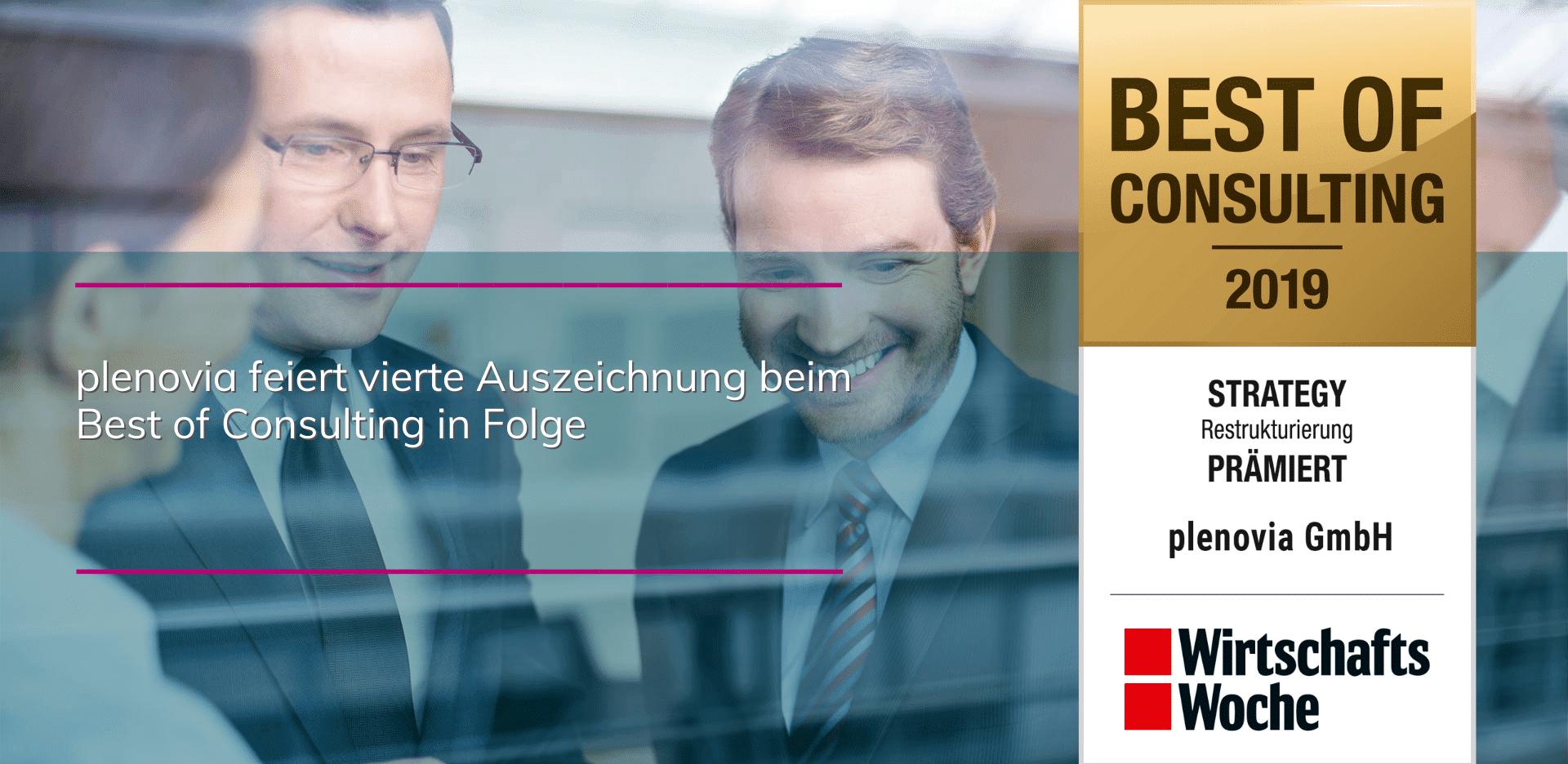 plenovia-blog-best-of-consulting-award-unternehmensberatung-restrukturierung-sanierungskonzepte-düsseldorf-frankfurt-berlin
