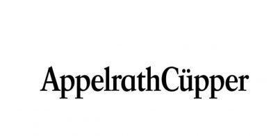 Appelrath Cüpper GmbH