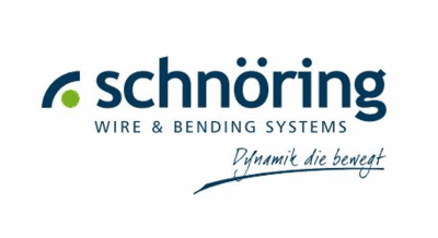 Schnöring Wire & Bending Systems