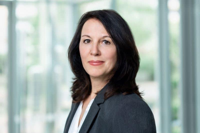 Stefanie Rippin